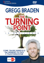 the-turning-point-gregg-braden