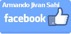 Armando Jivan Sahi - Youtube